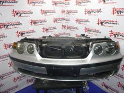 Ноускат. BMW Compact