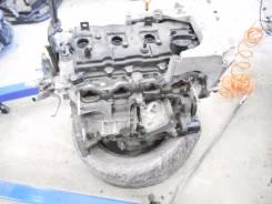 Двигатель в сборе. Nissan Teana, J32R, TNJ32 Nissan X-Trail, T31, T31N, T31P, T31R, T31Z, TNT31 Nissan Murano, TNZ51, Z51, Z51R Двигатель QR25DE