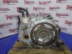 Автоматическая коробка переключения передач. Audi A3 Volkswagen Golf, 1K1, 1K5 Двигатели: AHW, AKQ, APE, AXP, BCA