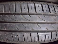 Nexen/Roadstone N'blue HD. Летние, износ: 5%, 4 шт