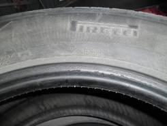 Pirelli Scorpion. Всесезонные, износ: 30%, 4 шт