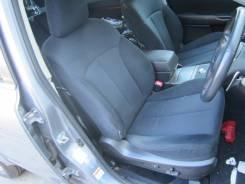 Сиденье. Subaru Outback, BR Subaru Legacy, BM