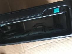Cd-проигрыватель. BMW 5-Series, E39