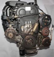 Двигатель в сборе. Mitsubishi: Lancer Cedia, Lancer, Legnum, Galant, Minica, Dion, RVR, Dingo, Aspire Двигатель 4G93