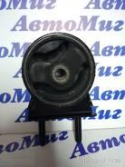 Подушка двигателя. Suzuki Kei, ZC31S, ZC21S, ZD21S, ZC11S, ZD11S, ZC71S Suzuki Swift, ZC31S, ZC21S, ZC11S, ZD11S, ZD21S, ZC71S