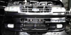 Ноускат. Mazda Bongo Friendee, SGLR Двигатель WLT. Под заказ