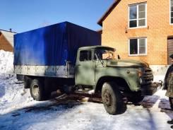ЗИЛ 431410. Продается ЗиЛ 431410, 4 870 куб. см., 5 600 кг.