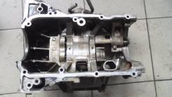 Поддон масляный двигателя 2.0 MR20DE С Масленым Насосом 11110CK800. Nissan: Teana, Qashqai+2, X-Trail, Sentra, NV200, Qashqai Renault Megane Двигатели...