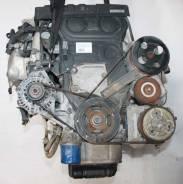 Двигатель в сборе. Mitsubishi Pajero iO, H77W, H76W Двигатель 4G94