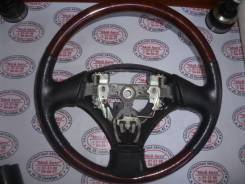 Руль Toyota Premio/Allion