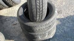 Dunlop SP 31. Летние, износ: 20%, 4 шт