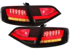 Стоп-сигнал. Audi A4, 8K5/B8, 8K2/B8