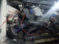 Патрубок впускной. Toyota Mark II. Под заказ
