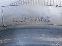 Toyo. Летние, 2015 год, износ: 70%, 4 шт