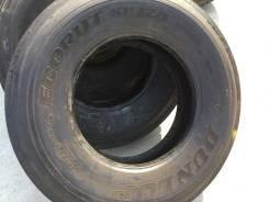 Dunlop SP LT. Летние, 2014 год, износ: 20%, 1 шт