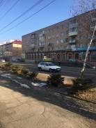 """Продается магазин в центре города (первая линия). Улица Жуковского 31, р-н парк """"Восток"""", 694 кв.м."""