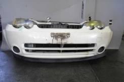 Ноускат. Honda HR-V, GH2 Двигатель D16A