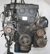 Двигатель в сборе. Mitsubishi Pajero iO, H67W, H77W, H76W, H66W, H61W, H72W, H62W, H71W Двигатель 4G94