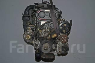 Двигатель в сборе. Mitsubishi: Dion, Lancer Cedia, Lancer, Galant, Aspire Двигатель 4G94