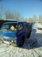 Isuzu Elf. Продам грузовик , 2 500 куб. см., 800 кг.