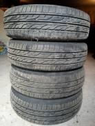 Комплект колес летние 175/65 R14 Dunlop. 5.5x14 4x100.00 ET45 ЦО 60,1мм.