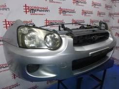 Ноускат. Subaru Impreza, GG3, GG2, GG9 Двигатели: EJ15, EJ20