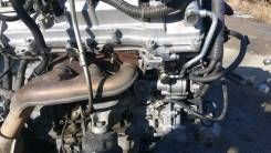 Двигатель в сборе. Toyota GS300, GRS190 Toyota Crown, GRS182, GRS183 Toyota Mark X, GRX121 Lexus GS300, GRS190 Двигатель 3GRFSE