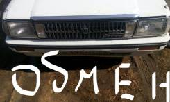 Toyota Crown. автомат, задний, 2.0 (140 л.с.), бензин