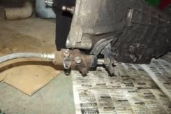 Цилиндр сцепления рабочий. Mazda 626, GF