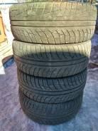 Pirelli P7000. Летние, износ: 40%, 4 шт