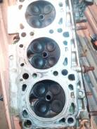 Клапан. Mitsubishi Sigma, F13A, F13AK, F15A, F25A Mitsubishi Diamante, F13A, F15A, F25A, F31A, F31AK, F41A Двигатель 6G73