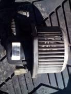 Мотор печки. Nissan Primera, P11