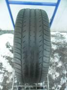 Goodyear Eagle NCT5. Летние, износ: 60%, 1 шт