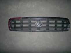 Решетка радиатора Mazda Sentia HD -94