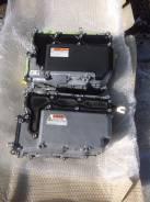 Инвертор. Toyota Prius, ZVW30 Двигатель 2ZRFXE