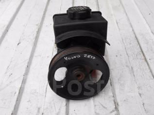Гидроусилитель руля. Volvo S80 Volvo 850 Volvo V70