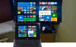 Asus Transformer Book 32Gb + dock