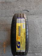 GT Radial Champiro ECO. Летние, без износа, 1 шт
