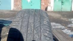 Bridgestone Dueler H/L 400. Летние, 2014 год, износ: 30%, 4 шт