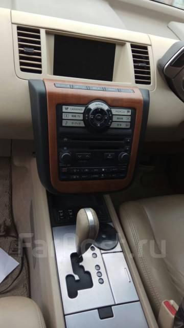 Ковровое покрытие. Nissan: Xterra, Patrol, Pathfinder, Maxima, Murano Двигатели: VQ40DE, VK56DE, VK56VD, QR25DER, VQ35DE, QR25DE
