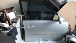 Дверь боковая. Toyota Camry, ACV30