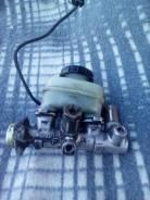 Цилиндр главный тормозной. Nissan Pulsar, FN14
