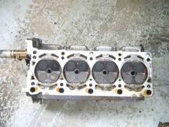 Головка блока цилиндров. BMW 7-Series BMW X5, E53 Land Rover Range Rover, LM Двигатели: N63B44, N62B44, M62B44T, S63B44, M62B44