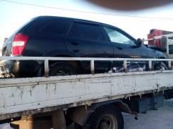 Mazda Familia. BJ5W BJ5P BJ3P BJ8W BJFW, ZL. Под заказ