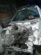 Nissan Wingroad. WHNY11007985, QG18