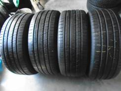 Pirelli Scorpion Verde All Season. Летние, 2012 год, износ: 10%, 4 шт