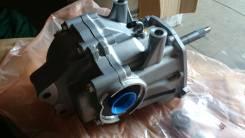 Редуктор. Honda CR-V, CBA-RD7 Honda CR-V I-CTDI Honda Stream, DBA-RN9, DBA-RN7 Двигатель N22A2