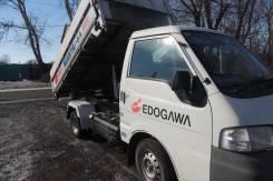 Nissan Vanette. Продам грузовик , 2 000 куб. см., 1 250 кг.