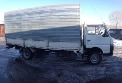 Nissan Atlas. Продам грузовик , 2 953 куб. см., 2 000 кг.