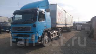 Партнерство Грузоперевозки Водитель с личным грузовиком 20 тонн 60 ку